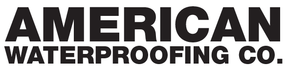 American Waterproofing Co.